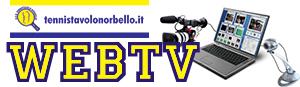 La nostra WebTV
