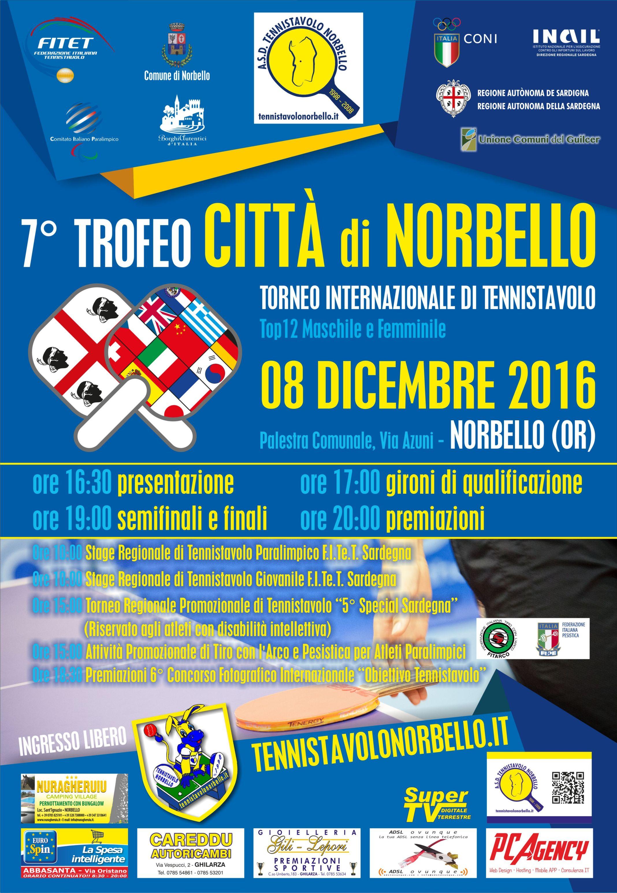 manifesto-7-trofeo-citta-di-norbello-2016
